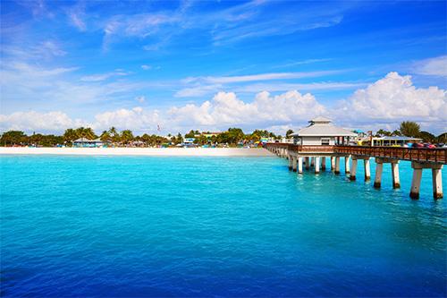 Miami-FortMyers