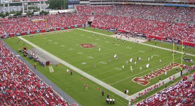 Raymond_James_Stadium
