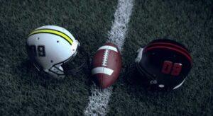 Super Bowl in Florida