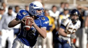 Super Bowl, the Grand Final of American Football