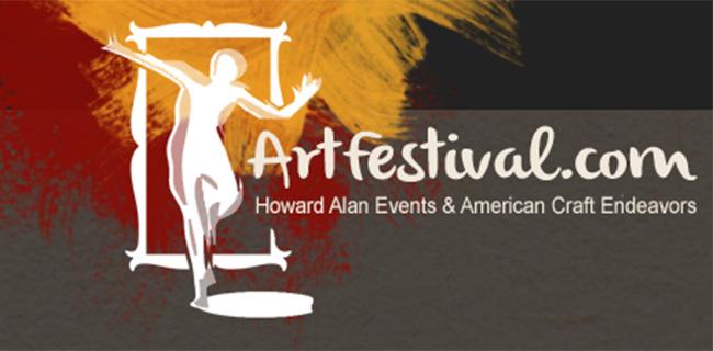 Art Festival 2021