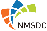 Marca-NMSDC
