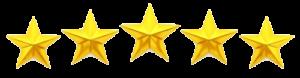 5-star-service-mundi-limos