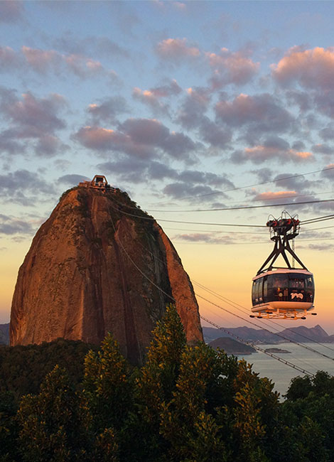 Sugarloaf-Mountain-in-Rio-de-Janeiro