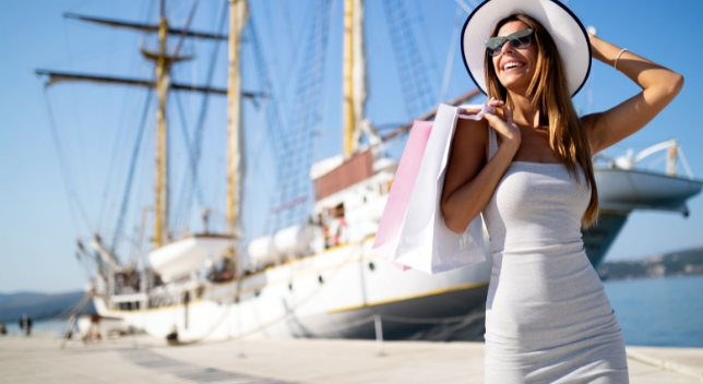 trends for luxury travelers