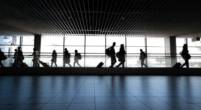 corporate travel destinations